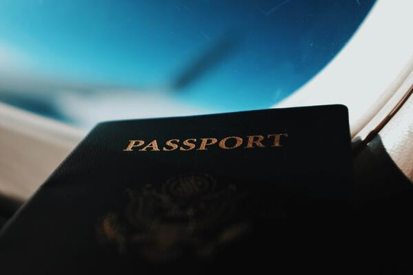 Temporary visas automatically extended