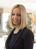 Paige's legal expertise are in both family law and employment law