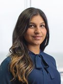Priyaanka is a property lawyer specialising in conveyancing and general property law matters