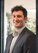 Jack is a member of our family law team and specialises in a range of family law matters