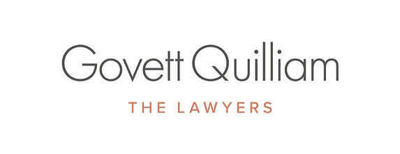 Govett Quilliam Lawyers, New Plymouth New Zealand